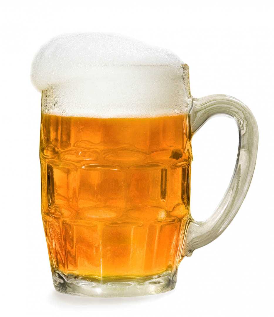 jug-of-beer[1]